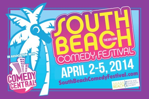 2014-South-Beach-Comedy-Festival