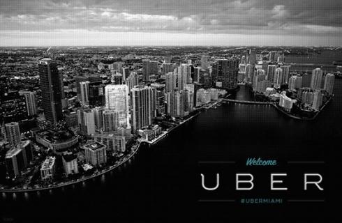 TheeBlog-UberMiami
